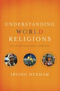 Understanding World Religions eBook