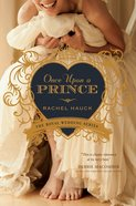 Once Upon a Prince (#01 in The Royal Wedding Series) eBook