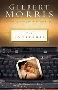 The Courtship (Singing River Series) eBook
