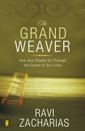 The Grand Weaver eBook