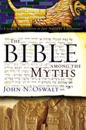 The Bible and the Land (Ancient Context, Ancient Faith Series)