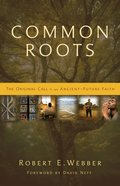 Common Roots eBook