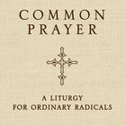 Common Prayer eAudio
