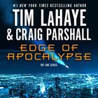 Edge of Apocalypse (End Series) eAudio