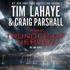 Thunder of Heaven (End Series) eAudio