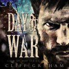 Day of War (Lion Of The War Series) eAudio
