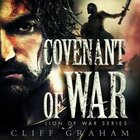 Covenant of War (Lion Of The War Series) eAudio