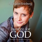 Hungry For God eAudio
