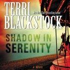 Shadow in Serenity eAudio