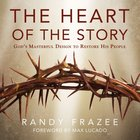The Heart of the Story (The Story Series) eAudio