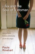 Sex and the Soul of a Woman eBook