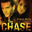The Chase (#01 in Crime Scene Houston Series) eAudio