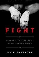 Fight eBook
