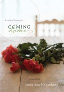 Coming Home (#01 in The Winds Of Change Series) eBook