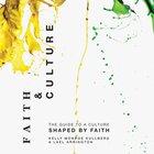 Faith and Culture eAudio