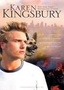 Remember Tuesday Morning (#03 in 9/11 Series) eBook