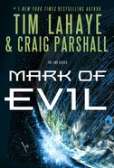 Mark of Evil (#04 in End Series) eBook