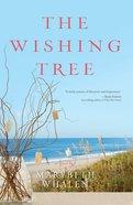 The Wishing Tree eBook
