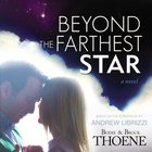 Beyond the Farthest Star eAudio