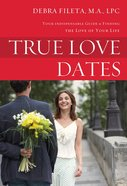 True Love Dates eBook