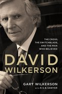 David Wilkerson eBook