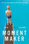 Moment Maker eBook