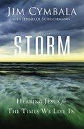 Storm eBook
