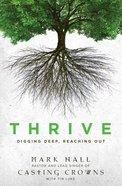 Thrive eBook
