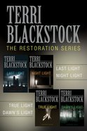 The Restoration Collection (#01 in Restoration Series) eBook
