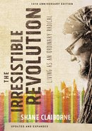 The Irresistible Revolution, Updated and Expanded eBook