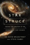 Star Struck eBook