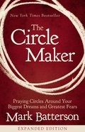 The Circle Maker eBook
