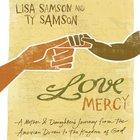 Love Mercy eAudio
