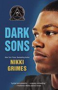 Dark Sons eBook