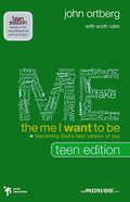 The Me I Want to Be (Teen Edition)