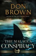 The Malacca Conspiracy eBook