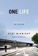 One.Life eAudio