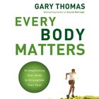 Every Body Matters eAudio