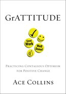 Grattitude eBook