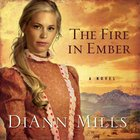 The Fire in Ember eAudio
