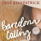 Barcelona Calling eAudio