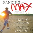 Dancing With Max eAudio