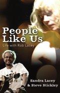 People Like Us eBook
