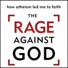 The Rage Against God eAudio