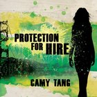 Protection For Hire (Protection For Hire Series) eAudio