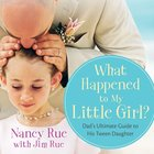 What Happened to My Little Girl? eAudio