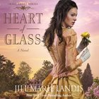 Heart of Glass (Irish Angel Series) eAudio