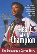 Heart of a Champion (Zonderkidz Biography Series (Zondervan)) eBook