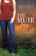 The Muir House eBook