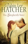 The Shepherd's Voice eAudio